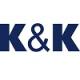 Колесные диски K&K