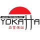 Колесные диски Yokatta